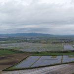 Rinnovabili, il piano energetico necessario